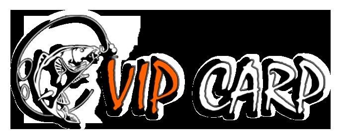 Рыболовный интернет-магазин Vip Carp