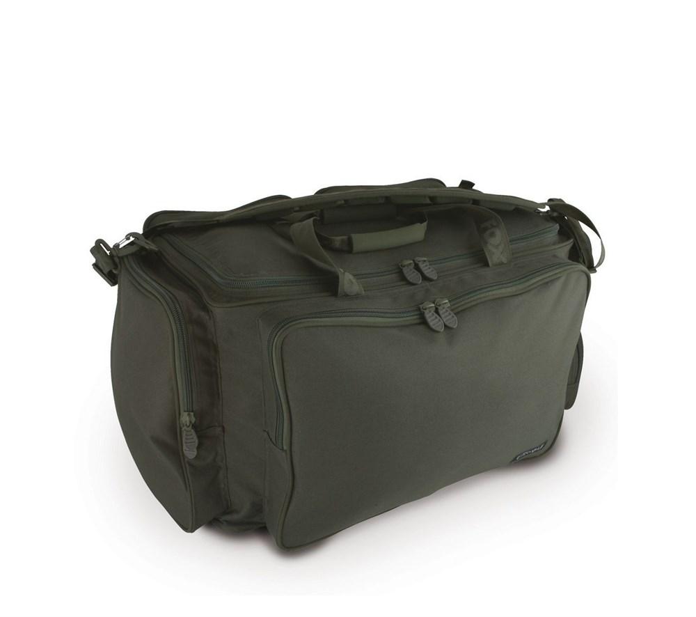 9cb0aff89e5b Купить сумку Fox Royale Carryall XL от 2 142грн. в Украине