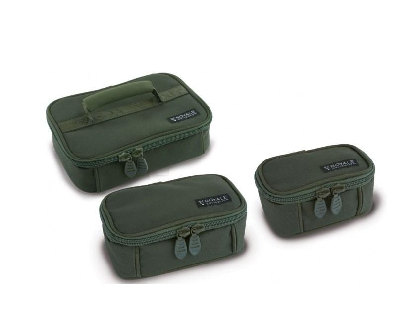 96ae99a8913d Купить сумку для аксессуаров Fox Royale Accessory Bag в Украине