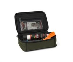 Кейс для аксессуаров Fox R-Series Accessory Bag Large - фото 10005