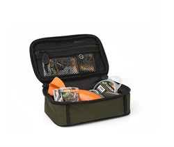 Кейс для аксессуаров Fox R-Series Accessory Bag Medium - фото 10009