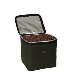 Сумка холодильник Fox R-Series Cooler Bag - фото 10030