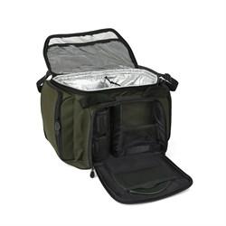 Сумка - Кухня Fox R-Series Cooler Food Bag Two Man - фото 10035