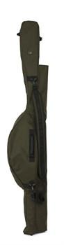 Чехол для удилищ Fox R-Series 2 Rod Sleeve - фото 10082