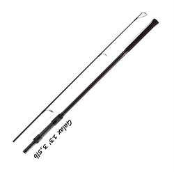 Удилище Orient Rods Galax 13ft 3.5lb - фото 10205