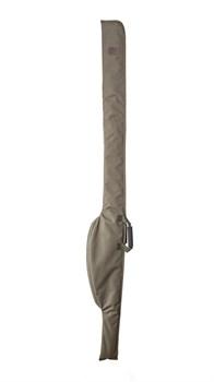 Чехол на одно удилище Orient Rods - фото 10278