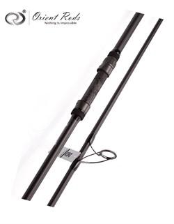 Удилище Orient Rods Iva 13ft 3.5lb - фото 10317