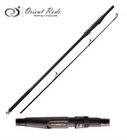 Удилище Orient Rods Astra 10ft 3.5lb FUJI - фото 10398