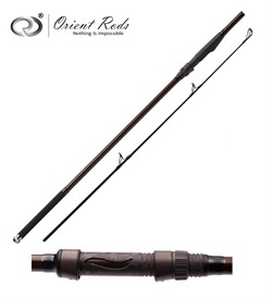 Удилище Orient Rods Astra 10ft 3.5lb OR - фото 10411