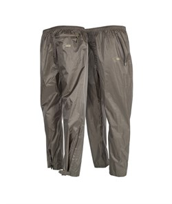 Штаны Nash Packaway Waterproof Trousers - фото 10428