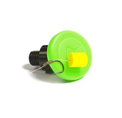 Магнитный держатель Korda Zig Magnet - фото 10568