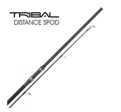 Удилище Shimano Tribal Carp Distance Spod 12,6 ft 5.5lb - фото 10629
