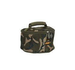 Сумка Fox Camo Cookset Bag - фото 10631