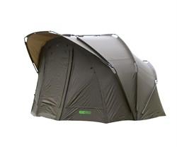 Палатка Carp Pro Diamond Dome 2 man - фото 10737