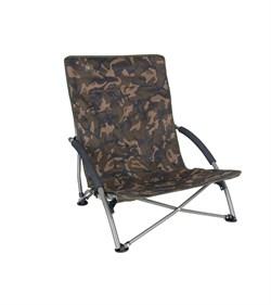 Кресло Fox R-Series Guest Chair - фото 10813