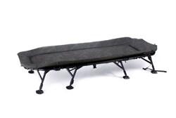 Раскладушка Nash Indulgence MK4 Bed - фото 10826