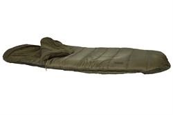 Спальный мешок Fox EOS Sleeping Bags - фото 10827