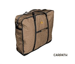 Сумка Delphin Area BED Carpath bed bag - фото 11009