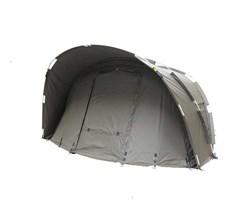Палатка Prologic Commander T-Lite Bivvy 2man - фото 11095