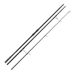 Удилище Prologic C1α Carp rods 3sec - фото 11521