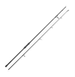 Удилище Prologic Custom Black Carp Rod 2sec - фото 11523