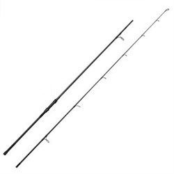 Удилище Prologic C3C Rod 13ft 3.75lbs - фото 11557