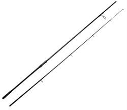 Удилище Prologic The Spodder Spod Rod 12.6ft 5.5lbs - фото 11575