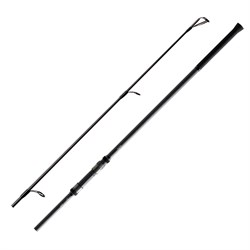 Удилище Orient Rods VekTra VT-1 13ft 3.5lb - фото 12363