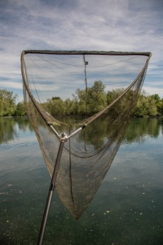 Подсак Solar P1 Bow-Loc Landing Net 42 inch - фото 13649