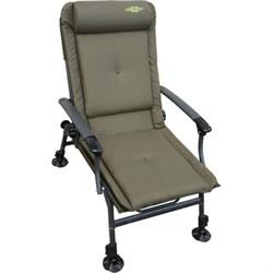 Кресло Carp Pro 6088 - фото 4728