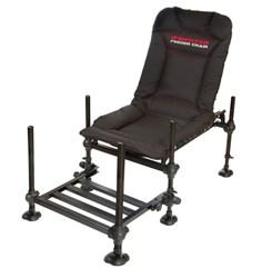Кресло Preston Monster Feeder Chair - фото 4988