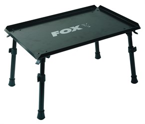 Стол Fox Warrior Bivvy Table - фото 5355