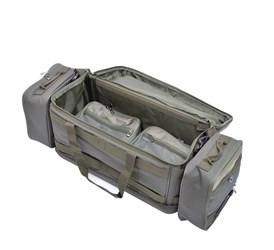 4cdd50b4d37c Купить сумку-столик Carp Pro от 2 499грн. в Украине
