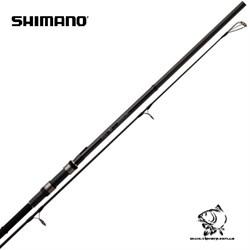 Удилище Shimano Tribal Velocity 13ft 3.5lb - фото 5808