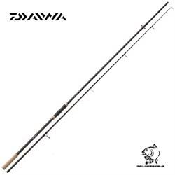 Удилище Daiwa Windcast Traditional - фото 5814