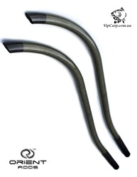 Кобра Orient Rods Anaconda Long - фото 5985
