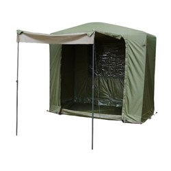 Кухня Fox Royale Cook Tent Station - фото 6073