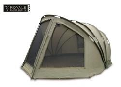 Палатка Fox Royale XXL Euro - фото 6075