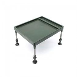 Стол монтажный Nash Bank Table - фото 6122