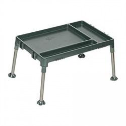 Монтажный столик Nash Bivvy Table - фото 6190