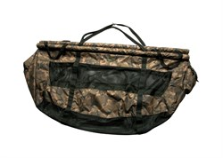 Мешок Fox Camo STR Floatation Weigh Sling - фото 6212