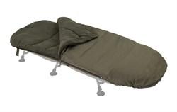 Спальный мешок Trakker Big Snooze Plus - фото 6331