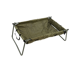 Мат Carp Zoom Eazi Foldable Carp Cradle - фото 6374