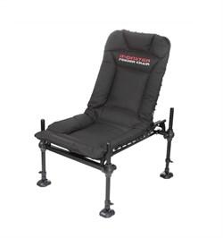 Кресло Preston Monster Feeder Chair - фото 6451