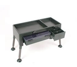 Стол Nash Bivvy Box Table - фото 6504