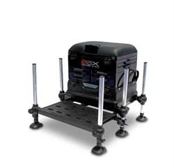 Платформа Preston X6S Seat Box - фото 6525