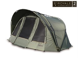 Палатка Fox Royale Classic 2 Man - фото 6742