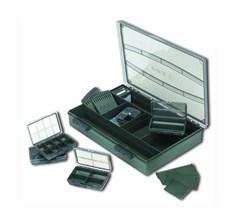 Коробка Fox F-Box Deluxe Large Single (укомплектованная) - фото 6882