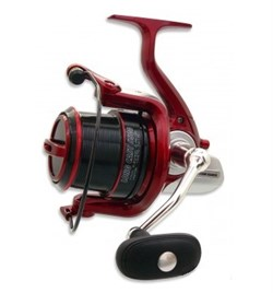 Катушка SPRO Team Feeder Long Cast 5500 - фото 6900