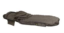 Спальный мешок Fox VRS Sleeping Bags - фото 6975